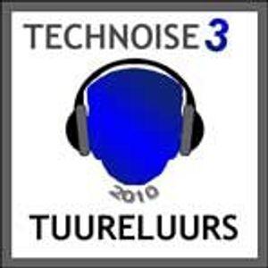 Tuureluurs - Technoiz 3