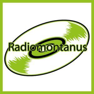 2. Podcast (15.06.2012)