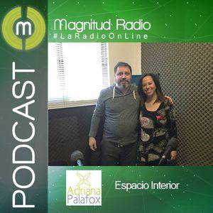 """""""REGISTROS AKÁSHICOS"""" con Mauricio Onetto"""
