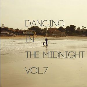Dancing in the midnight vol.7