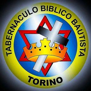 CUIDADO CON LA APOSTACIA. HEBREOS 5:12, PR. VIDAL INGLES. Culto Dominical 11.00 am, 25/9/2016
