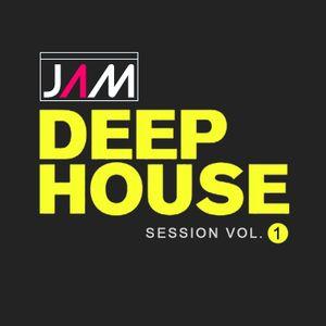 JAM's DEEP SESSION Vol. 1