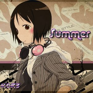 ADAMKÖR3-Summer mix 2