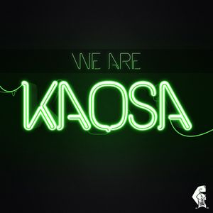 The Producer Podcast #34 - Kaosa - Be Ready To Market Yourself