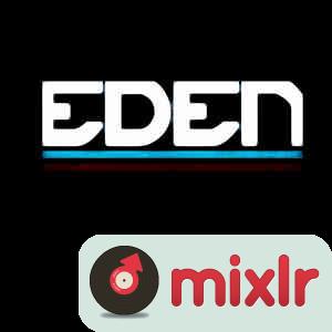 Eden pres. Trance Life Ep 001