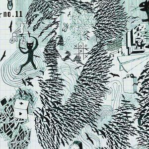 doodles no. 11
