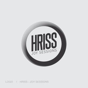 Hriss pres. guest set @Magic of Island 18.09.19 - MaxxFM Radio [Hard Trance]