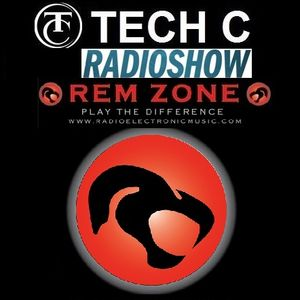 tech c live radio show on rem zone