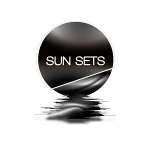 Ken Wan Set / Deep Hop House / Sun Sets