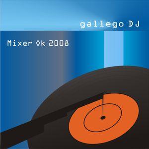 gallego_DJ - Supermix (retrohits)