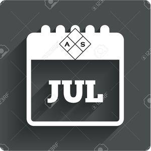MIX JULIO 2K17 by Aloxcs