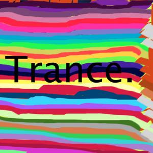 nrdsatwork Trance Mix - November 2011