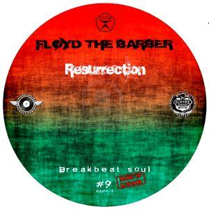 Resurrection (Big beat & Breakbeat mix 7)