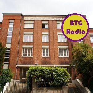 BTG Radio - Fille/Garçon et Cristina Cordon bleu ! Emission 20.03.2017