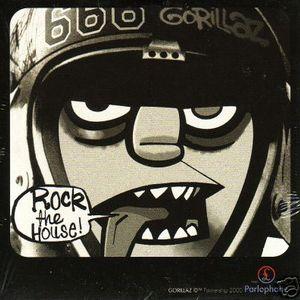 2011 Mixtape - House'N Rock