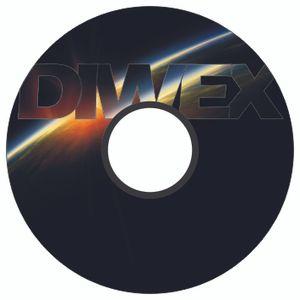 Promo mix december 2009.