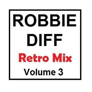 Old Mashups/Remixes Vol. 3
