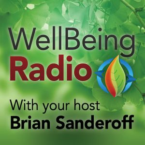 Ketogenic Diets // Well Being Radio