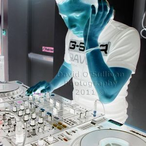 The Replay of ASOT500 by Dave G Moylan