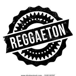 Reggaeton Pegao
