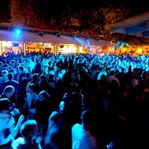 Dj Noalk 2011.04.Month Close Mix