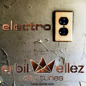 erbil ellez very best 2010 electro live set