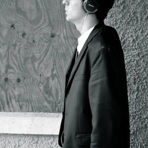DJ ALE March House Mix 2014