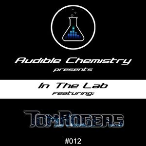In The Lab: Episode 012 ft. Tom Rogers