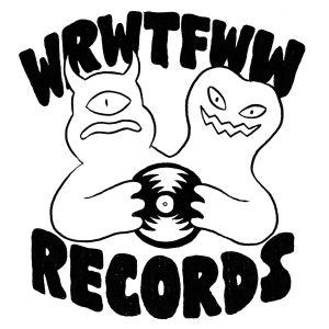 Les Tips d'Émile (15.12.17) w/ WRWTFWW Records