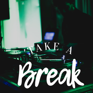 Take A Break 042: Oorlectuur Interview & Guestmix