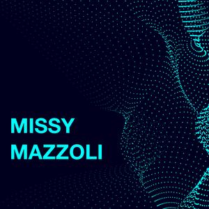 Clásica para desmañanados 177 - Missy Mazzoli