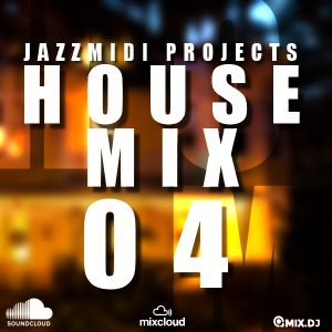 House Mix 04