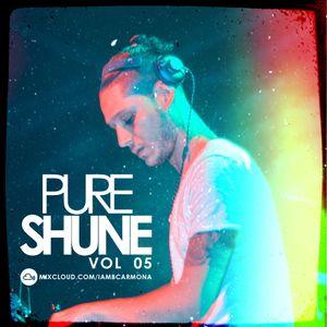 Pure Shune VOL 05
