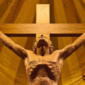 Giovedì della XXIII settimana del Tempo Ordinario