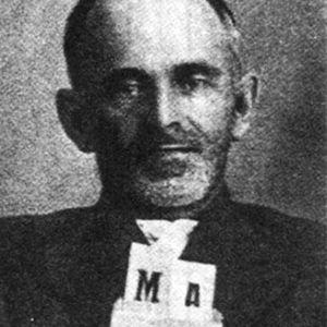 אוסיפ מנדלשטם