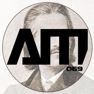 A.M.069 Radio Show