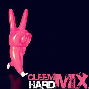 Hard Mix - DJ Cleem