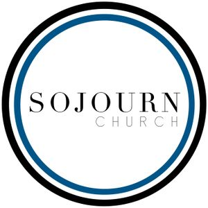 Sojourn Christmas Service
