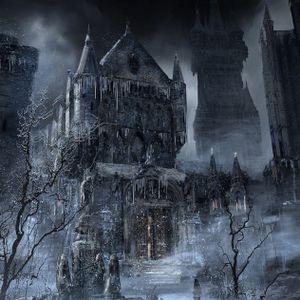 Episode 74: Forsaken Castle Cainhurst