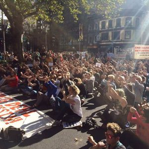 Episode 133: Enough is Enough, Let's #BringThemHere