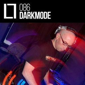 Loose Lips Mix Series - 086 - Darkmode