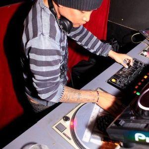 "dj.Mo™ - Smoothout RnB Mixtape vol.1 ""2009"""