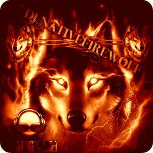 DJNativefirewolf April 20th 2018 Avicii Tribute Mix