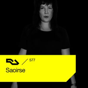 RA.577 Saoirse