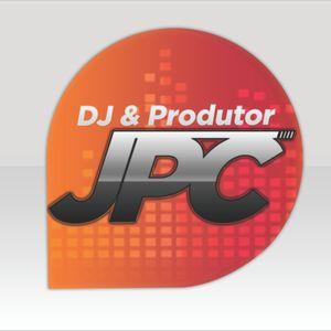 DJ JPC - Set Pop Dance