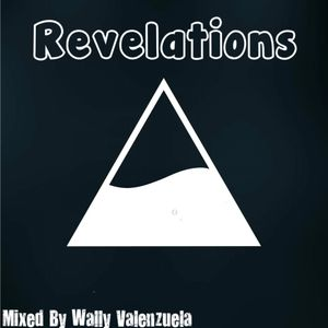 Revelations Mixed By Wally Valenzuela
