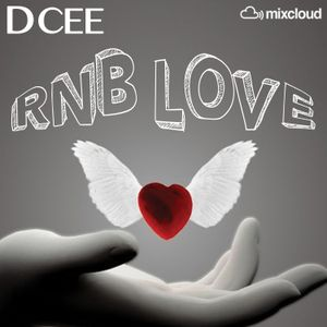 RnB Love | @DJDCEE