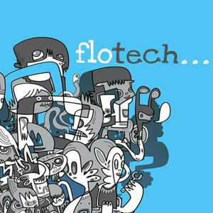 flotech @ the warm up sessions part 3