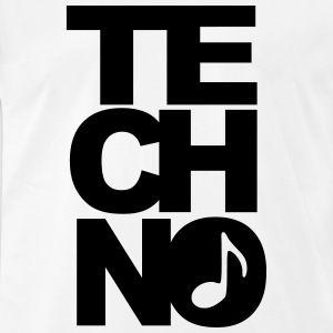 Techno Resistance Mix 9717