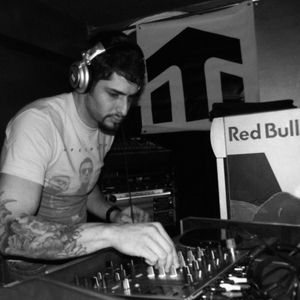 david pinto - a deeper side of house vol.2